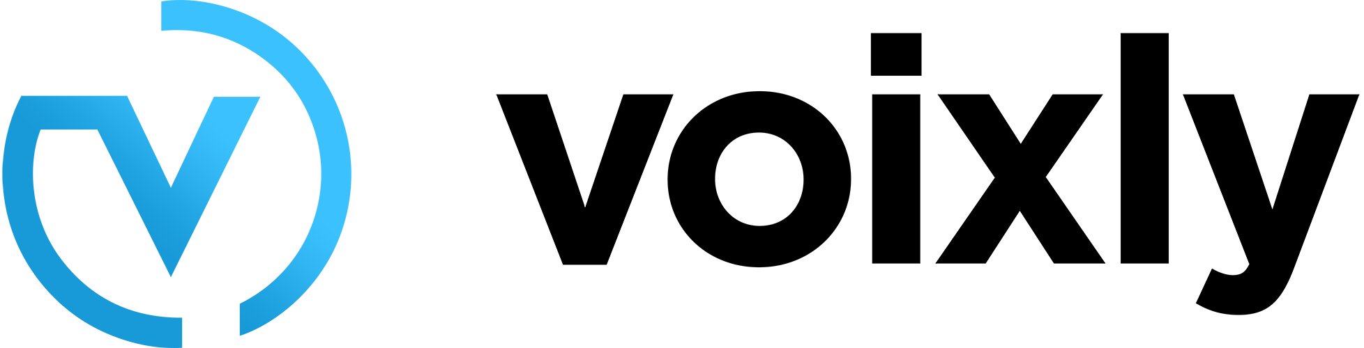 voixly logo new