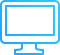 icon voixly services website design