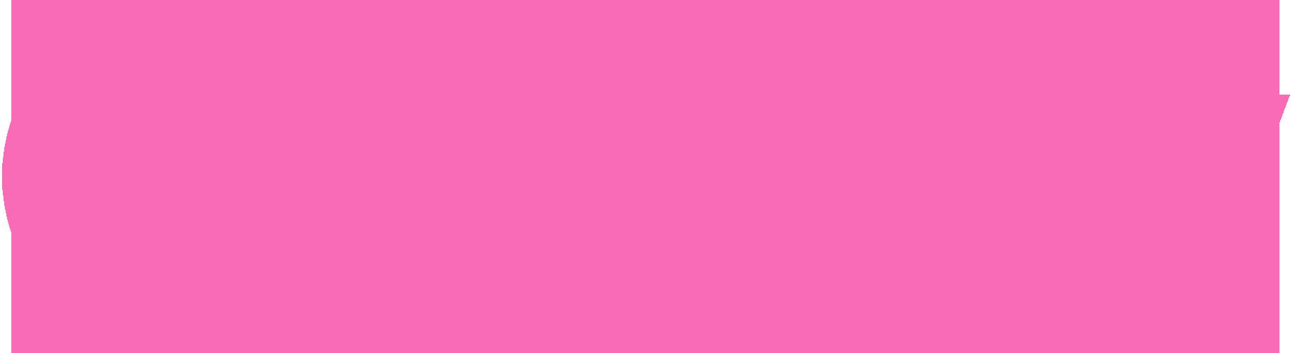 voixly logo pink