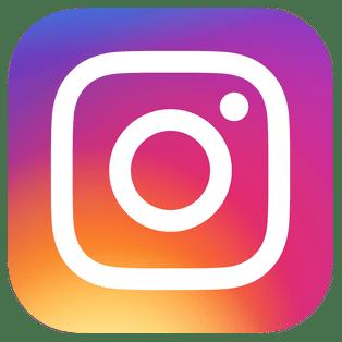 Voixly Instagram