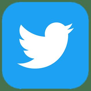 Voixly Twitter
