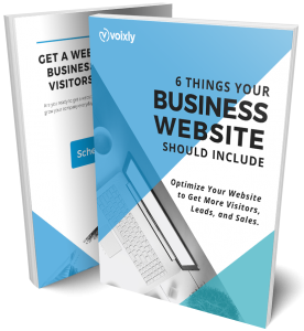 free-guide-small-2
