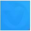 Voixly Main Site Sticky Header Icon